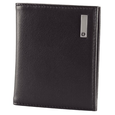Victorinox Travel Gear Altius™ 3.0 Antwerp Leather Card Case