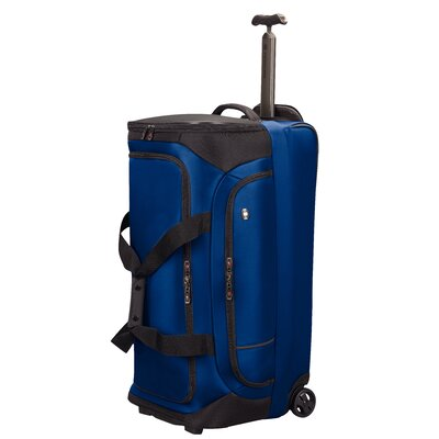 Victorinox Travel Gear Werks Traveler™ 4.0 31