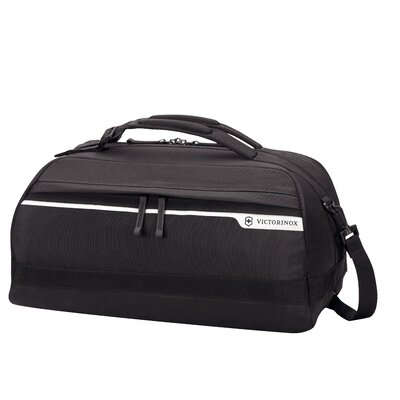 Victorinox Travel Gear CH-97™ 2.0 Climber Carry-On Duffel