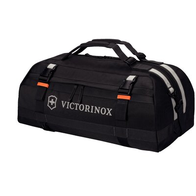 Victorinox Travel Gear CH-97™ 2.0 Mountaineer 2-Way Carry-On Duffel