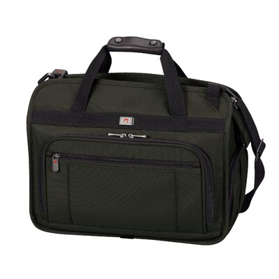 Victorinox Travel Gear Mobilizer NXT 5.0 Euro Boarding Tote