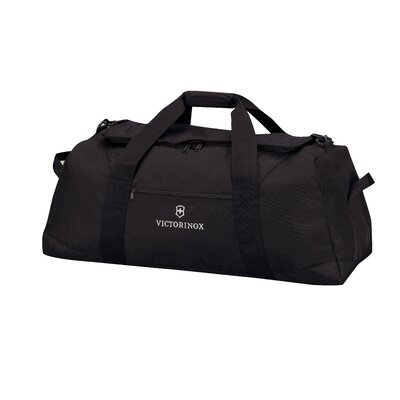 "Victorinox Travel Gear Lifestyle Accessories 3.0 32"" Large Travel Duffel"