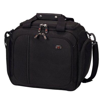 Victorinox Travel Gear Werks Traveler 4.0 Deluxe Travel Tote