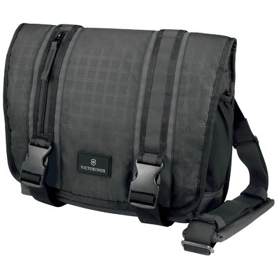 Altmont 3.0 Laptop Messenger Bag