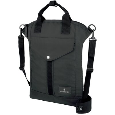 Altmont 3.0 Slimline Vertical Laptop Shoulder Tote