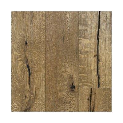 "US Floors Castle Combe 7-1/2"" Engineered Oak Flooring in Chippenham"