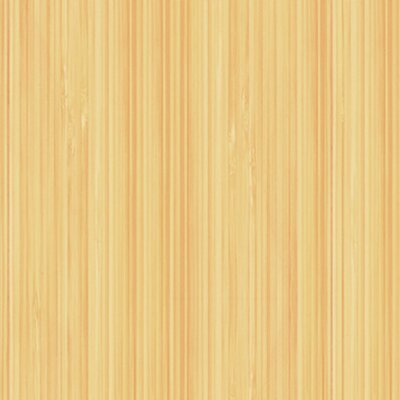 "US Floors Natural Bamboo Traditions 3-3/4"" Solid Bamboo Flooring in Vertical Natural"