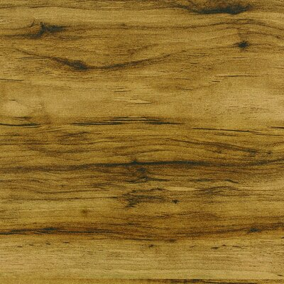 Columbia Clic 8mm Hickory in Hickory Hill Autumn