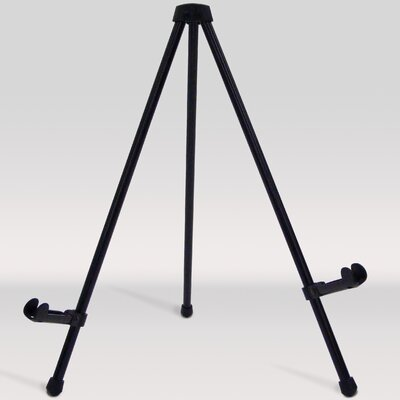 Studio Designs EZ Easel in Black