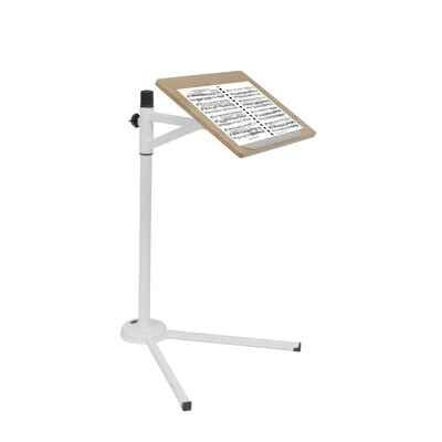 Studio Designs Calico Tech Laptop Stand
