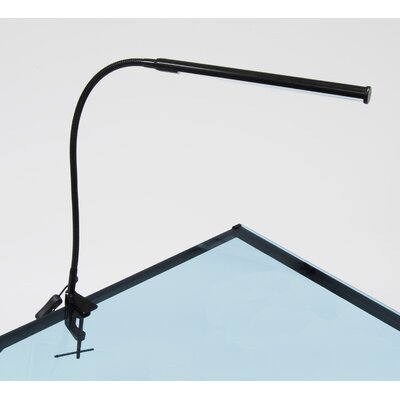 "Studio Designs LED Bar 37.25"" H Table Lamp"