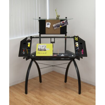 Studio Designs Futura Tower Drafting Table