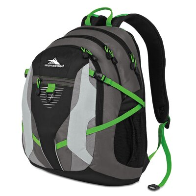Aggro Backpack