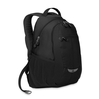 "High Sierra 18.5"" Curve Backpack"
