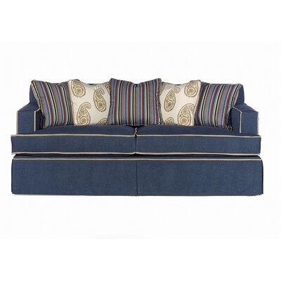 Better Homes & Gardens Avignon Sofa