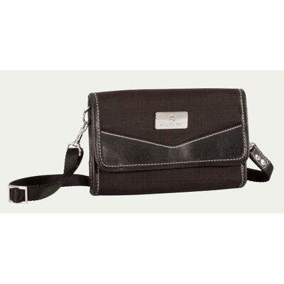 Personal Organizers Robyn Cross-Body Bag