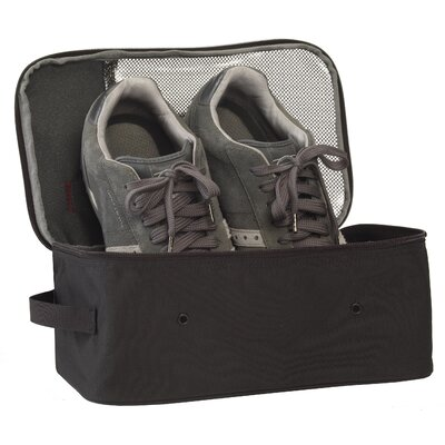 Eagle Creek Pack-It Medium Shoe Cube