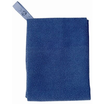 Travel Essentials Extra Large Travel Towel