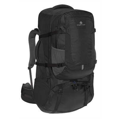 Eagle Creek Deviate 75 Liter Women's Rincon Vita Backpack