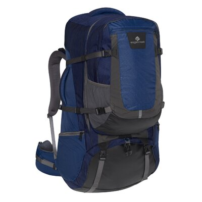 Eagle Creek Deviate 90 Liter Men's Rincon Backpack