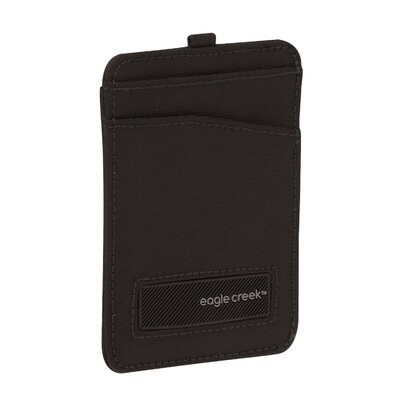 Personal Organizers Direct Credit Card Wallet