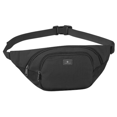 Eagle Creek Day Travelers Small Tailfeather Waist Pack