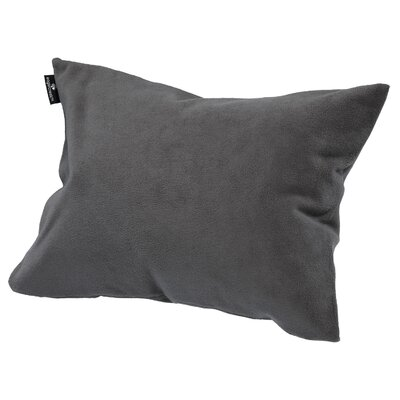Eagle Creek Travel Comfort Cat Nap Transit Pillow