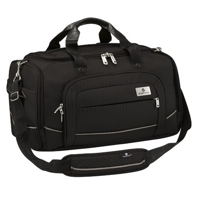 Eagle Creek Ease Flight Bag