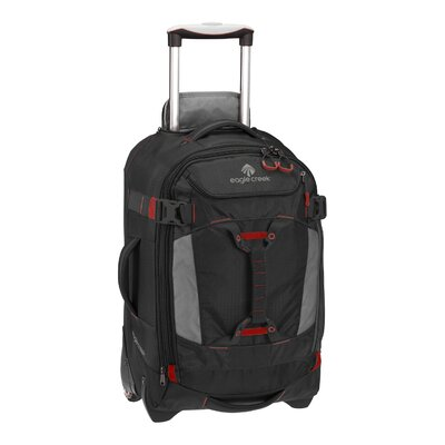 "Eagle Creek Outdoor Gear 22.75"" Spinner Load Warrior Duffel Bag"