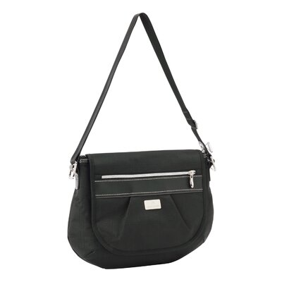 Eagle Creek Classic Sophia Shoulder Bag