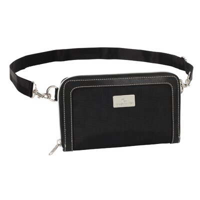 Eagle Creek Wallets/Pouches Silvia Waist Pocket