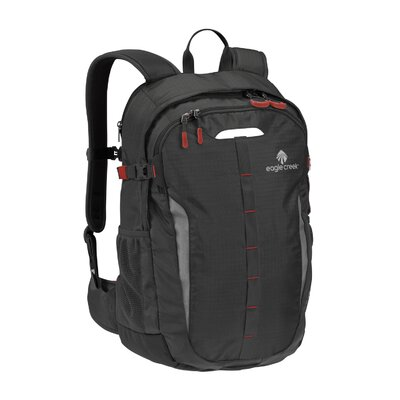 Eagle Creek Outdoor Gear Mountain Valley Backpack