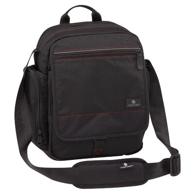 Signature Vagabond Courier Backpack