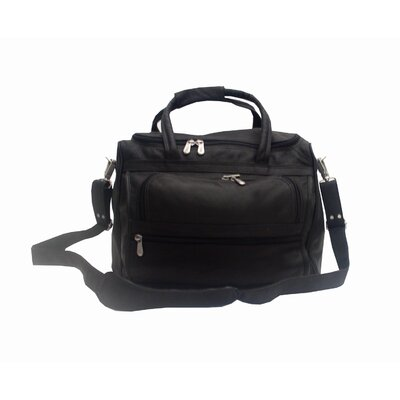 Piel Leather Piggy Back Boarding Tote