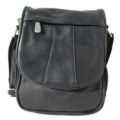 Carry-All Shoulder Bag