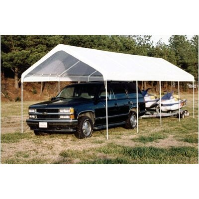 Universal Canopy