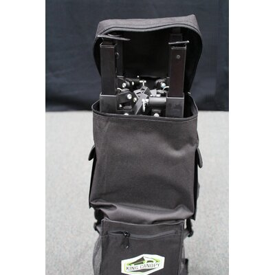 King Canopy Carry Pak
