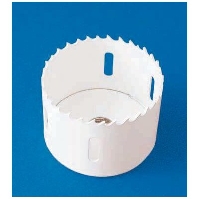 "Lenox White Tools 1/2"" Bi-Metal Hole Saw (Boxed)"