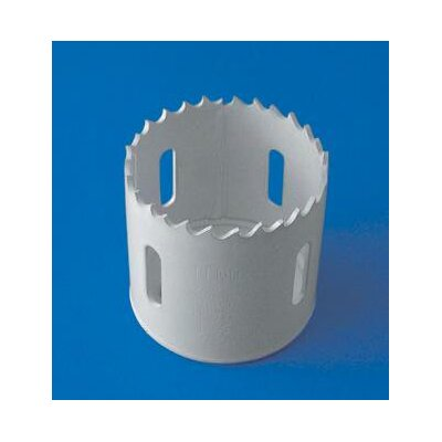 "Lenox White Tools 7/8"" Bi-Metal Hole Saw (Boxed)"