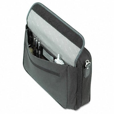 Targus® Notepac Laptop Case