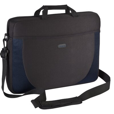 "Targus® 17"" Notebook Slip Case"
