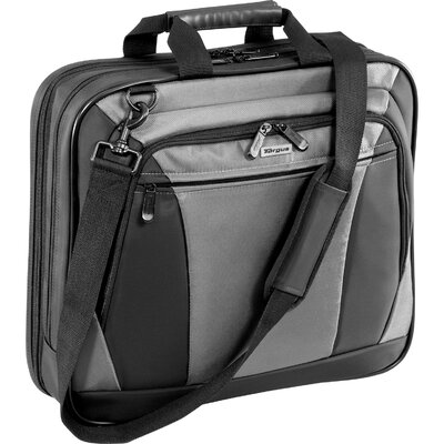 Targus® Citylite Notebook Case
