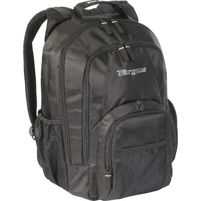 Targus® Groove Notebook Backpack