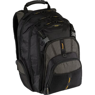 "Targus® 16"" Citygear Commuter Backpack"