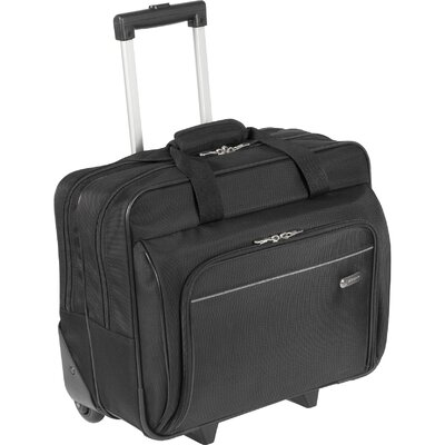 Targus® Rolling Laptop Case