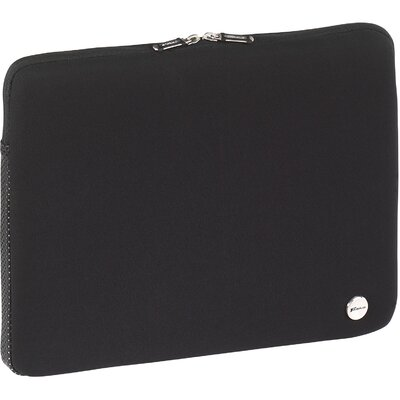 Targus® Slipskin Netbook Case in Black