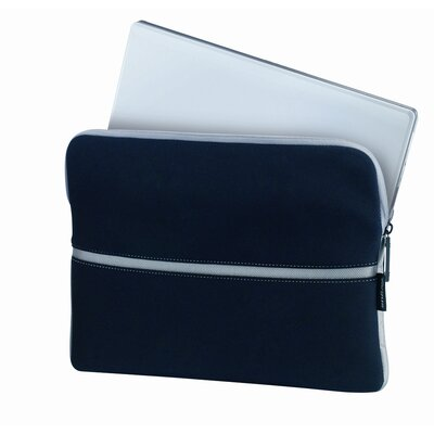 Slipskin Peel Laptop Case