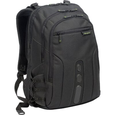 Spruce EcoSmart Laptop Backpack