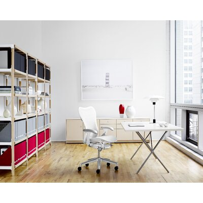 Herman Miller ® Mirra ® 2 Chair