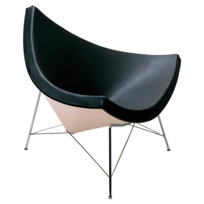Herman Miller ® Nelson ™ Coconut Chair